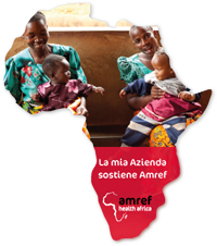 www.amref.it